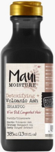Maui Volcanic Ash Shampoo 385ml