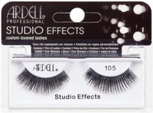 Ardell Studio Effect Lashes 105