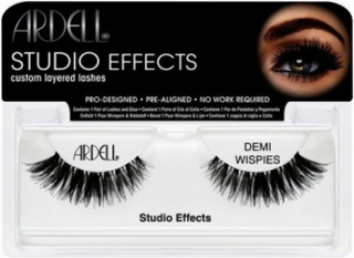 Ardell Studio Effect Lashes Demi Wispies
