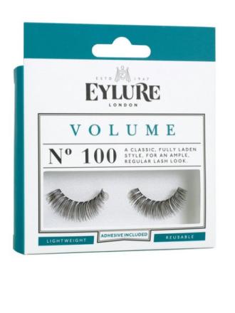 Eylure Volume No. 100