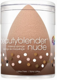 Beautyblender Original Nude