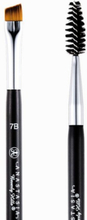 Anastasia Beverly Hills Duo Mini Brush #7B Penslar & Sminkborstar