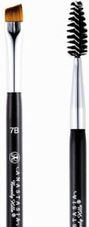 Anastasia Beverly Hills Duo Mini Brush #7B