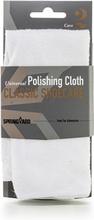 Springyard Polishing Cloth Putsduk