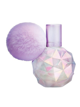Ariana Grande Moonlight 30ml