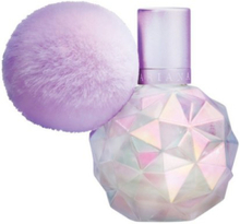Ariana Grande Moonlight 30ml