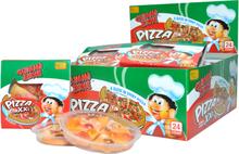Pizza Godis - 1-pack