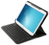 10,1'' QODE SlimStyle Keyboard Case blck