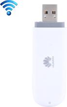 Huawei E303 3G USB Modem 7.2Mbps