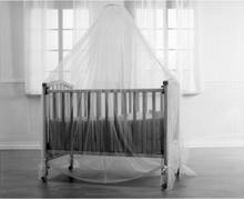 BabyDan Insektsnät för säng