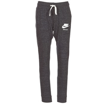 Nike Joggingkläder / Underställ GYM VINTAGE PANT Nike
