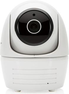 SecuFirst 416465 Alarm System med kamera 1080P Indendørs ALM314S