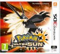 Pokemon Ultra Sun - Nintendo 3DS - Gucca