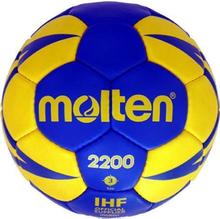 Molten HX2200 træningshåndbold