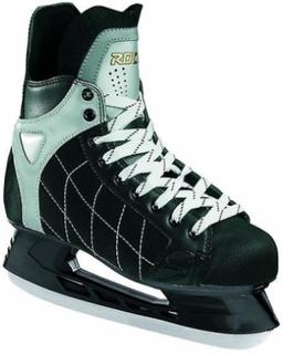 """ROCES RH3 ice skridskor skridskor """"topp erbjudande"""" 38"""