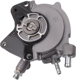 For VW 2.5 Touareg BUS Transporter 2.5 TDI Vacuum Pump 070145209