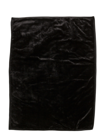 Baby Blanket/Big Quilt