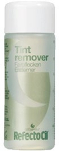 RefectoCil Tint Remover, 100 ml RefectoCil Ögonbrynsfärg & Trimmers