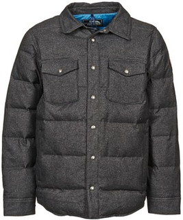 The North Face Dunjackor COOK DOWN SHIRT The North Face