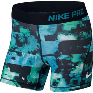 NIKE Pro Shorts Girls (L)
