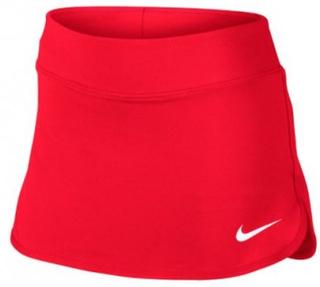NIKE Girls Pure Skirt (S)