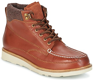 Superdry Sneakers EVEREST MOUNTAIN BOOT Superdry