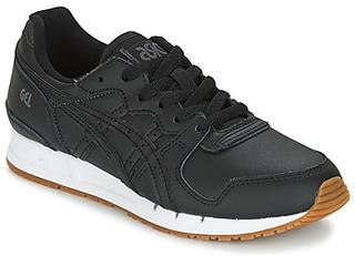 Asics Sneakers GEL-MOVIMENTUM Asics