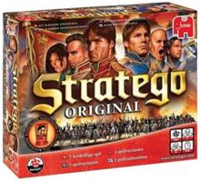 Stratego Original (Nordic)