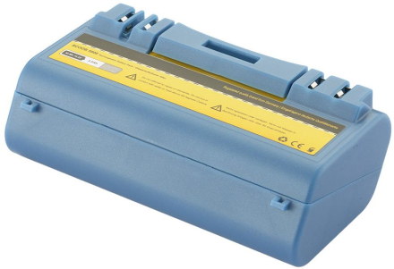 Batteri 5900 til forskellige iRobot Scooba modeller