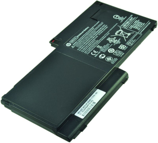 Laptop batteri HSTNN-LB4T til bl.a. HP EliteBook 820 G1 - 3950mAh - Original HP