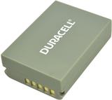Duracell kamerabatteri BLN-1 till Olympus