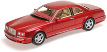 Bentley Comtinental T 1996