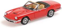 Maserati Mistral Syder 1964