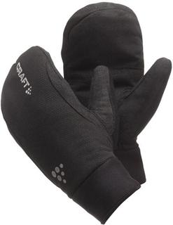 Craft Active Mitten Handske