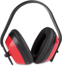 Høreværn SNR 26 dB