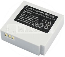 Ersättningsbatteri IA-BP85ST