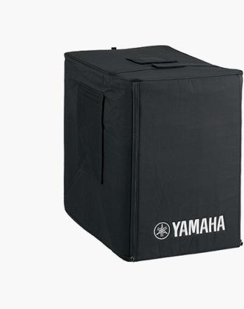Yamaha cover for DXS12