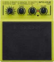 Roland SPD-1K ONE KICK drumpad