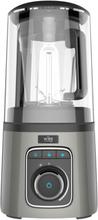 Witt by Kuvings V1000S vacuum blender