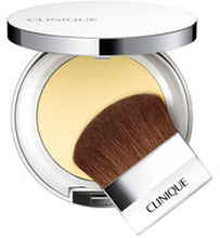 Redness Solutions Mineral Powder