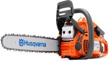 Husqvarna 445 II e-series Motorsåg