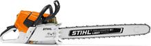 Stihl MS 661 C-MW Motorsåg