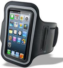 Løbearmbånd til Iphone - 4 og 5