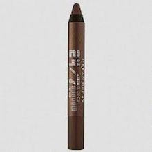 URBAN DECAY 24/7 SHADOW PENCIL - Rehab