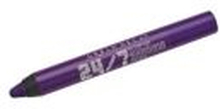 URBAN DECAY 24/7 SHADOW PENCIL - Delinquent