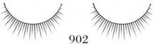 Kunstige øjenvipper - Marlliss nr. 902