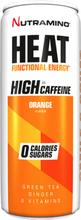 Nutramino HEAT, 330 ml