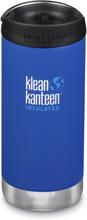 Klean Kanteen TKWide 355 ml - Deep Surf