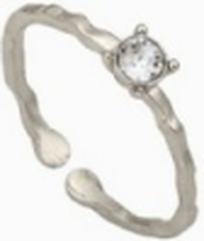 Lily and Rose Ada Ring Crystal