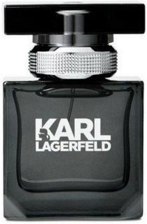 Karl Lagerfeld - Karl Lagerfeld for Men - 30 ml - Edt